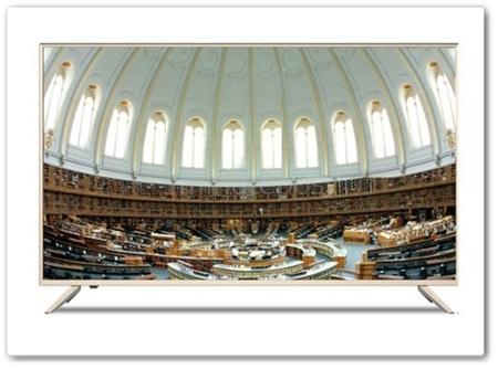 43인치 TV 추천